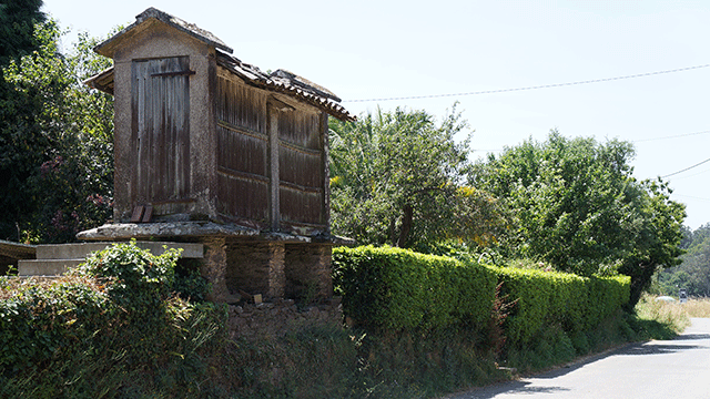 rua-camino-de-santiago-caminoways.png