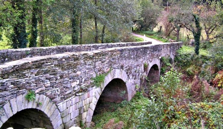Viajes_individuales-Camino_de_Santiago-Sarria
